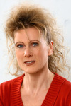 Steffi Heck